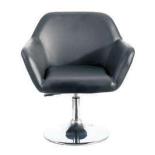 Lounge Chair - Office Furniture