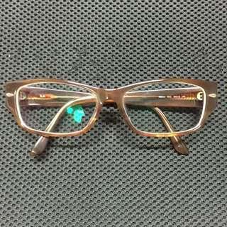 Ray Ban Spectacles (original)