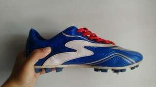 Sepatu Sepakbola SPEED