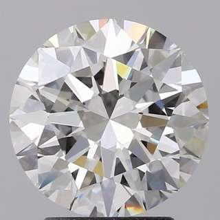 2️⃣.4️⃣1️⃣卡 F色高淨度鑽石