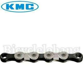 KMC X11-93 11-Speed Chain