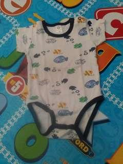 #momjualan #jualanibu Blue fish jumper
