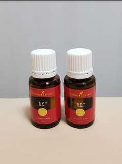 Young Living R.C EO 15ml