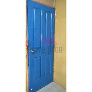 HDB SOLID CLASSIC ROOM DOOR (Old HDB)