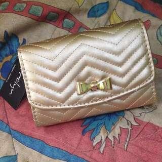 Sling Bag Cocolyn