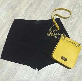 F21 HW Shorts
