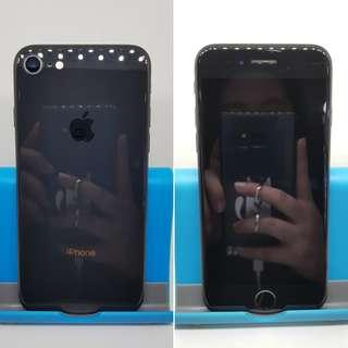 Iphone 8 64gb Gray. Mulus.