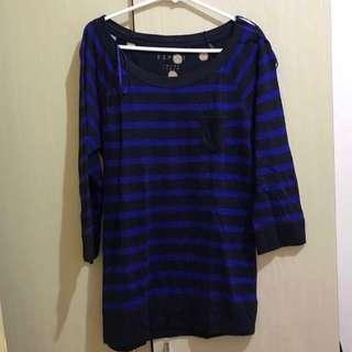 sweater [ORI ESPRIT]