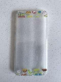 Casing Iphone 6+ Toys Story