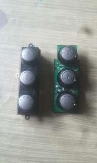 Gen2 persona aircond controller