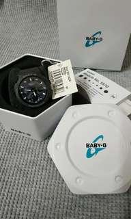Baby G Watch Casio Baby - G
