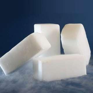 Dry Ice 1 Kg Block