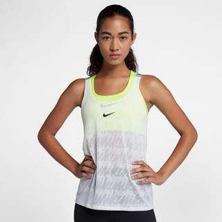 Nike Tank Singlet