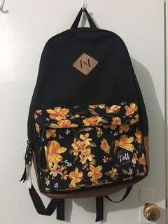 Neff Backpack Bag