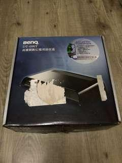 🚚 Benq數位接收盒
