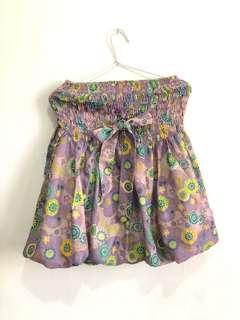 Batik rok bisa jd kemben