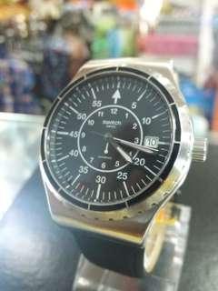 Swatch YIS403 sistem arrow