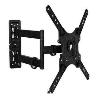 New Tv wall bracket (32 to 55 inches)