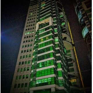 Office space for sale condo in timog rent to own rfo office space and residencial condo in symphony tower condo