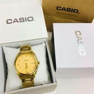 OEM Casio Watch