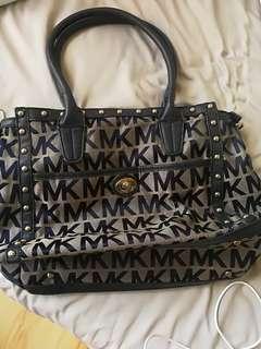 women's bag MK