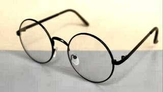SALE eyeglasses