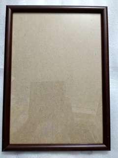相架 Photo Frame 23cm x 32cm