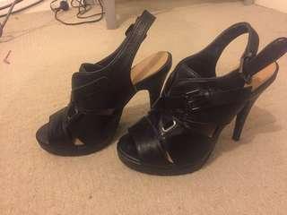 Novo shoes 👠