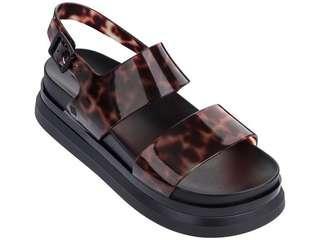 BRAND NEW Melissa sandals
