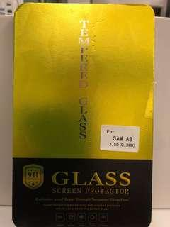 Premium Tempered Glass Screen Protective Film
