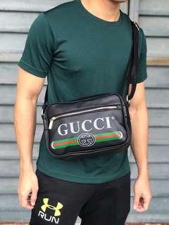 Ready Stock☑️ Gucci ☑️ Grade 5AAA
