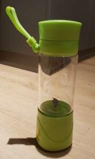 3 in 1 blender bottle