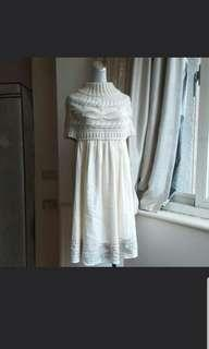 🚚 歐式洋裝
