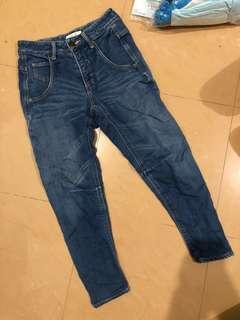 Peach John Jeans