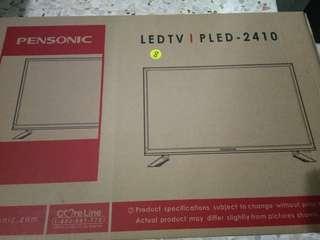 "Pensonic 24"" TV LED"