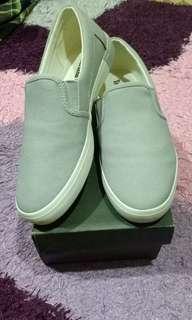 Timberland Men Shoe UK 7.5