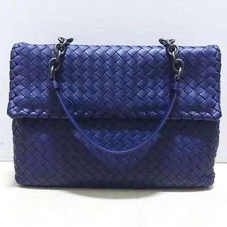 Brand New Authentic Bottega Veneta Bag