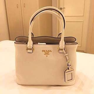 Brand New Authentic Prada Bag
