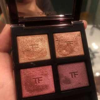 TomFord eyeshadow