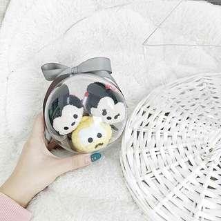 Disney Tsum Tsum Ball