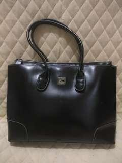 Original Dooney & Burke Bag