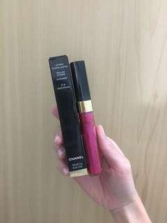[全新] Chanel Lip Gloss