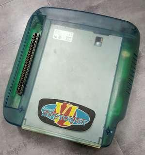 SFC Nintendo Accessories
