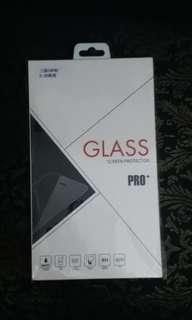 Samsung C9pro 玻璃電話貼 glass protector