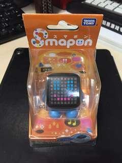 手機電腦機械人