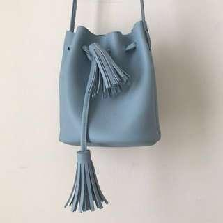 Sling Bag by MINISO