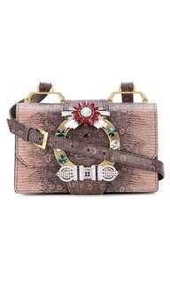 Miu Miu lady purse org over 20k
