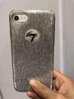 New iPhone 7 soft case