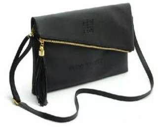 Givenchy crossbody /clutch bag