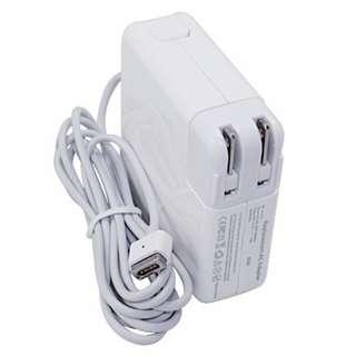 Brand New Apple Macbook Magsafe 1 & 2 Charger / Adapter